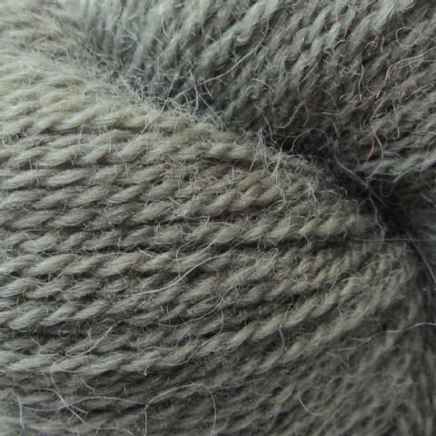 Bilde av Farge 23 - Isager, Alpaca 2