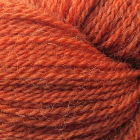 Bilde av Farge 24 - Isager, Alpaca 2