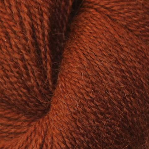 Bilde av Farge 33 - Isager, Alpaca 2