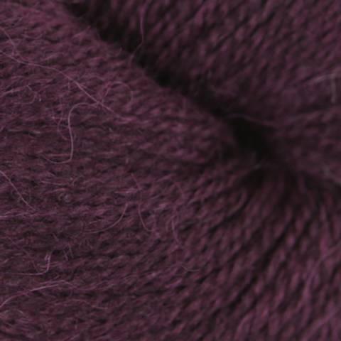 Bilde av Farge 36 - Isager, Alpaca 2