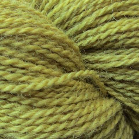 Bilde av Farge 40 - Isager, Alpaca 2