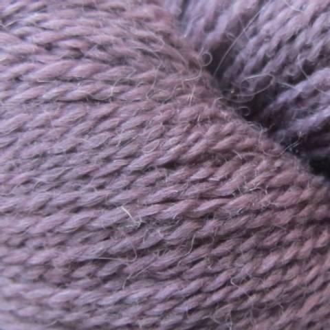 Bilde av Farge 52 - Isager, Alpaca 2