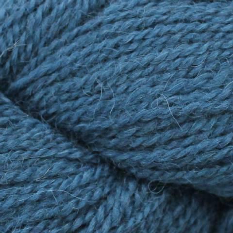 Bilde av Farge 54 - Isager, Alpaca 2