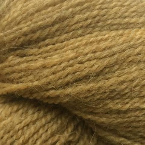 Bilde av Farge 59 - Isager, Alpaca 2