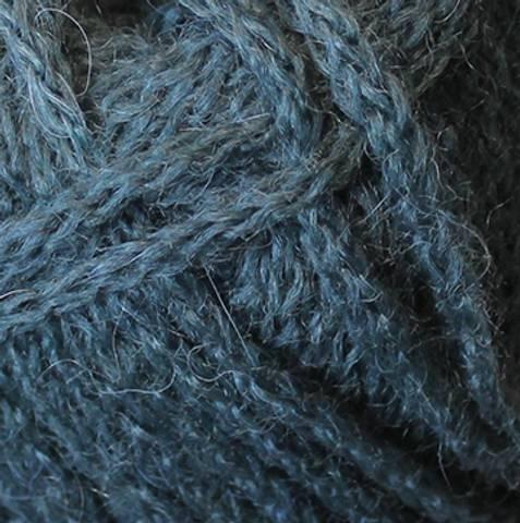 Bilde av Farge 18 - Isager, Alpaca 3