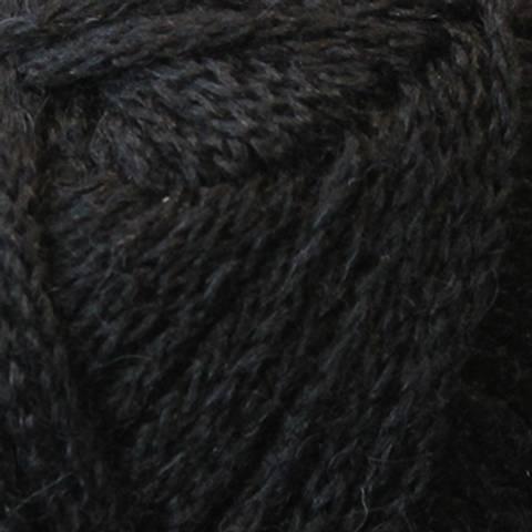 Bilde av Farge 30 - Isager, Alpaca 3