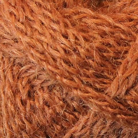 Bilde av Farge 33 - Isager, Alpaca 3
