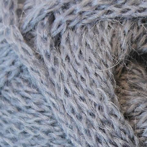 Bilde av Farge 42 - Isager, Alpaca 3