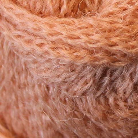Bilde av Farge 39 - Isager, Alpaca 3