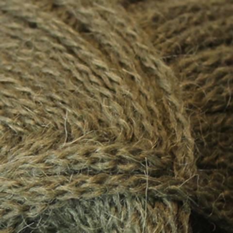 Bilde av Farge 43 - Isager, Alpaca 3