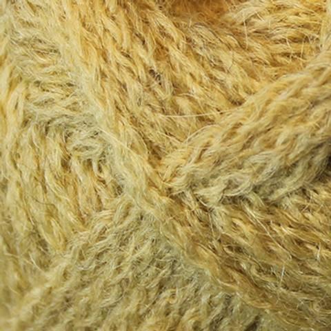 Bilde av Farge 59 - Isager, Alpaca 3
