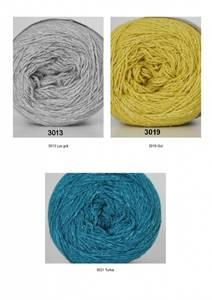 Bilde av Wool silk