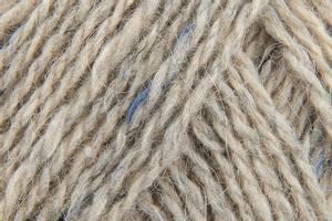Bilde av Felted Tweed DK 177 Clay