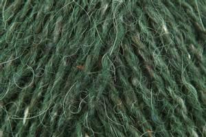 Bilde av Felted Tweed DK 158 Pine
