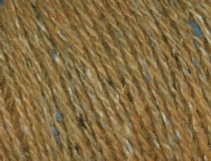 Bilde av Felted Tweed DK 193 Cumin