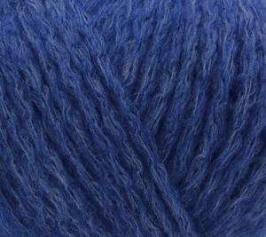 Bilde av ALICE 16 Blå