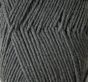 Bilde av HOT SOCKS PEARL 03 Mørk grå