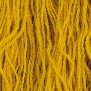 Bilde av JÂRBO 2-TRÅDS ULL 114 Sunflower