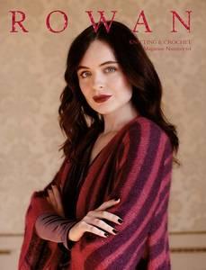 Bilde av Rowan Magazine nr 64