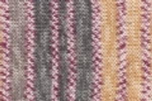 Bilde av HOT SOCKS PEARL Color 05 Jordfarger