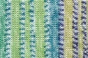 Bilde av HOT SOCKS PEARL Color 06 Grønn