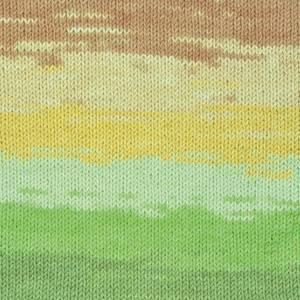 Bilde av ELISE 100 g 69019 Lime Cocktail