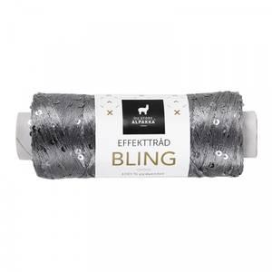 Bilde av BLING 3006 Sølvgrå