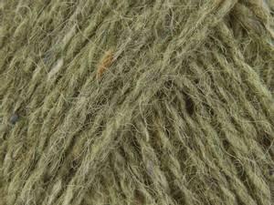 Bilde av Felted Tweed DK 184 Celadon