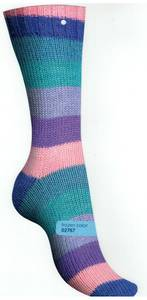 Bilde av REGIA PAIRFECT Rainbow Color 6-tråds 2767