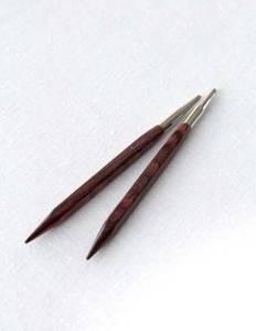 Bilde av CUBICS utskiftbare pinner 4-8 mm