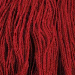 Bilde av JÂRBO 2-TRÅDS ULL 121 Sheer Red