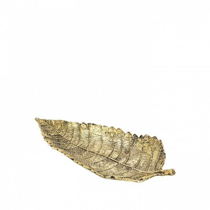 Bilde av Deco leaf S