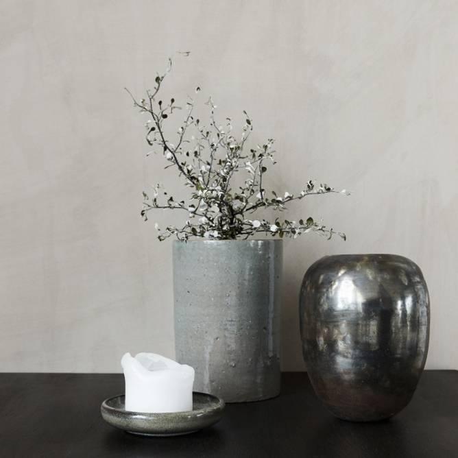 Bilde av Vase Mirror