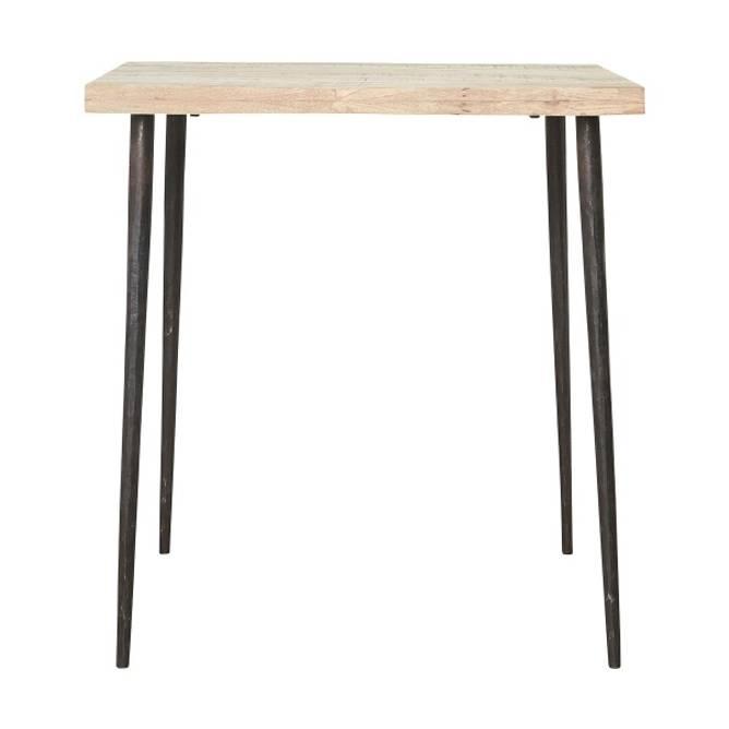 Bilde av Kjøkkenbord Slated