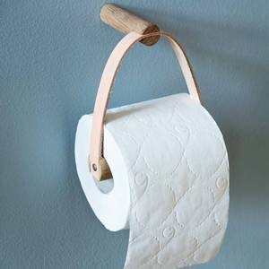Bilde av Toalettpapirholder Natur