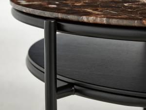 Bilde av Verde coffee table,  brown marble