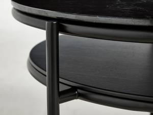 Bilde av Verde coffee table, black marble