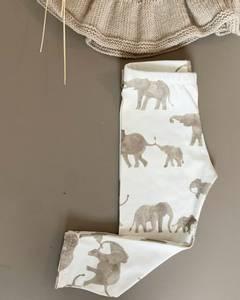 Bilde av Elefant Tights