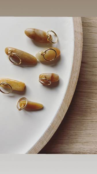 Honning, raglansett