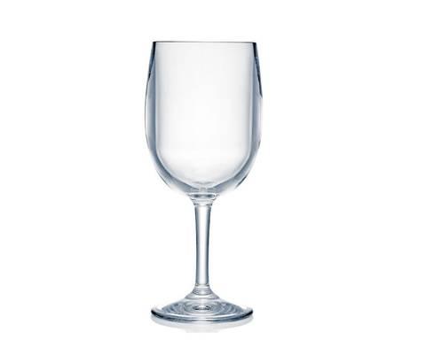 Bilde av Strahl Rødvin, plastglass