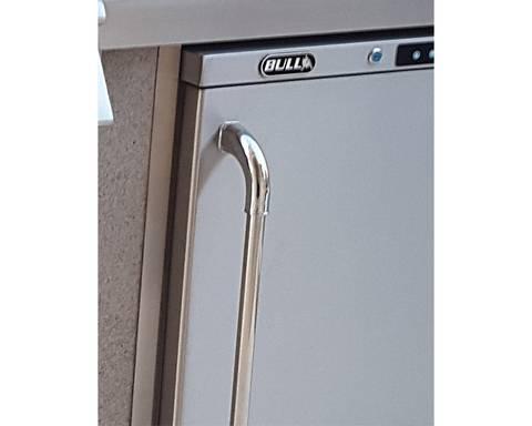 Bilde av BULL - Ramme til Premium kjøleskap