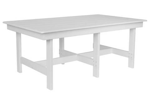 Bilde av Built to Last - Spisebord, 183 cm
