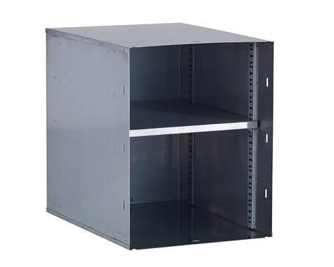 Bilde av BULL - Skapstamme til enkel dør, bred