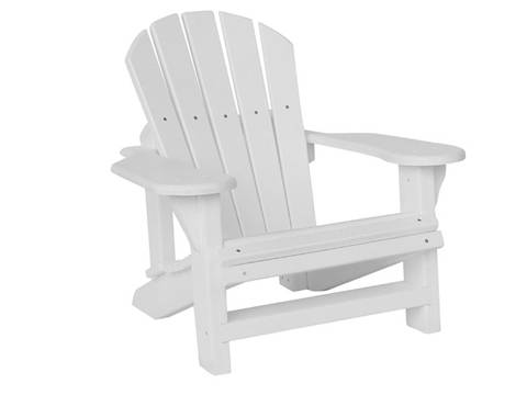 Bilde av Built to Last - Kid chair