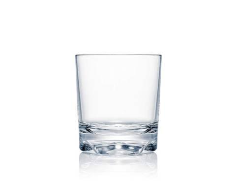 Bilde av Strahl VV Small Tumbler, plastglass