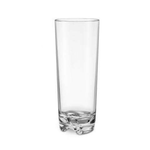 Bilde av Strahl Longdrink plastglass (medium)