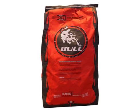 Bilde av Originalt BULL grillkull - Competition Blend