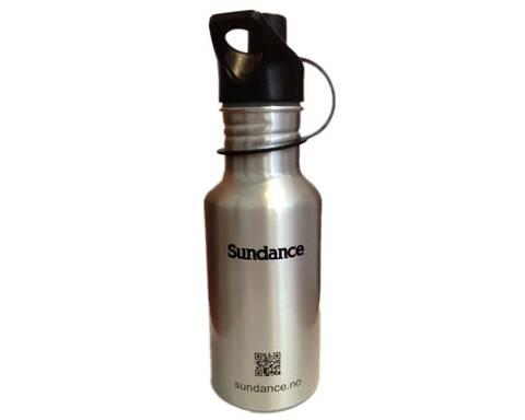 Bilde av Sundance Flaske