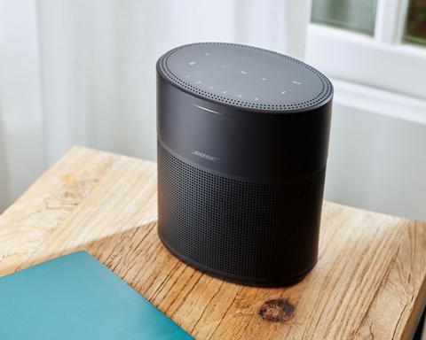 Bilde av Bose - Home Speaker 300