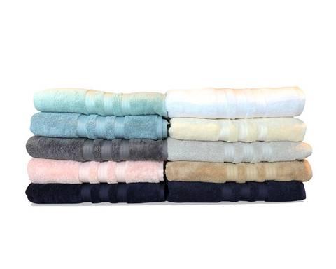 Bilde av Hotel Luxury Håndklær